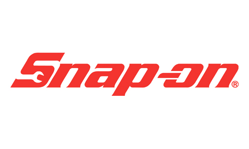 INTEAM™ garage - outils snap-on